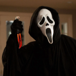 Scream Reboot Ready Or Not Spyglass