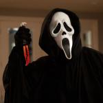 Scream Reboot Ready Or Not Spyglass