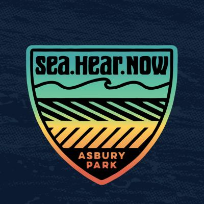 SeaHearNow Festival