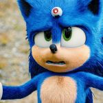 Sonic the Hedgehog VOD movie stream streaming online