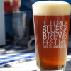 Telluride Blues & Brews