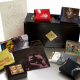 The Genius of Miles davis box set giveaway win the opus