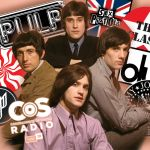 The Kinks Inspired By consequence of sound radio tunein