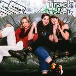 Thick 5 years behind track by track Devon Bristol Shaw album stream debut