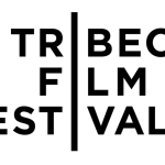 Tribeca film festival new york city postponed canceled coronavirus
