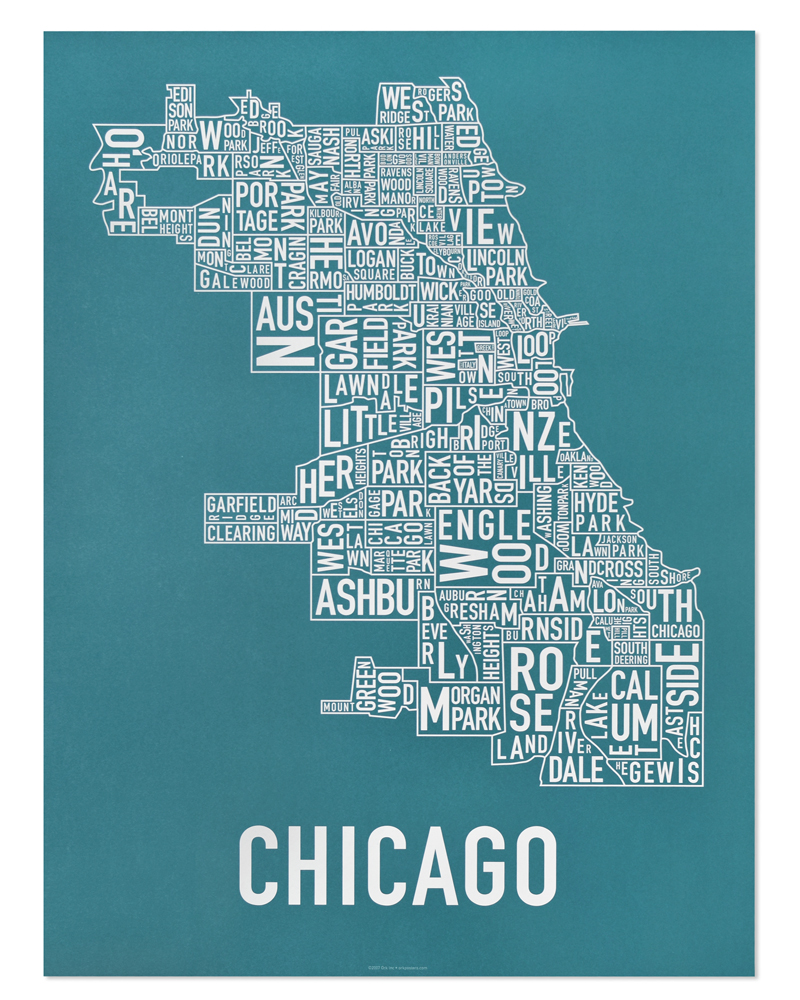 chicago Top Five: An Oral History of High Fidelity