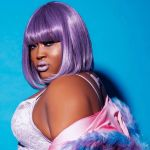 CupcakKe lawd jesus new music returns retirement