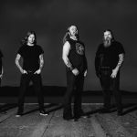 Enslaved New Album Utgard