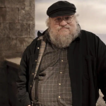 george rr martin winds of winter book update coronavirus