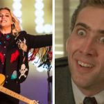 kesha nicolas cage new song release stream