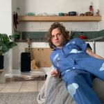kevin morby gift horse i was on time new music song release stream