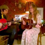 margo price tiny desk concert new song 2020