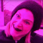 melkbelly sickeningly teeth single video