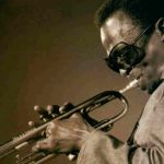 miles davis the opus bitches brew 2020 jazz Renaissance