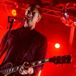 paul banks muzz band new debut bad feeling