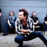 pearl jam tour coronavirus postponement