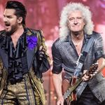 queen lambert rhapsody tour dates tickets rescheduled 2021