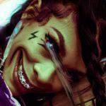 Rico Nasty lightning single video release new music