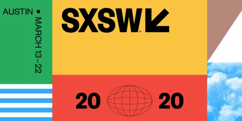 south by southwest sxsw coronavirus not canceled