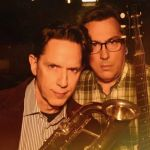 They Might Be Giants postpone tour coronavirus