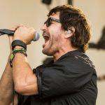 third eye blind reschedule tour postpone coronavirus