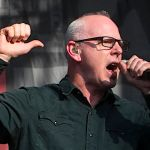 Bad Religion cancel all 2020 tour date