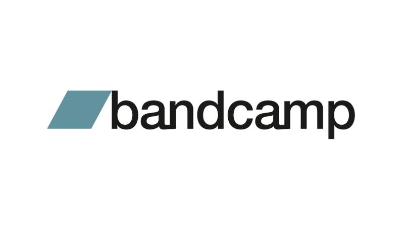 Bandcamp sales coronavirus Friday covid-19 fundraiser relief