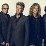 Bon Jovi cancel 2020 tour