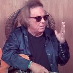 Don McLean music American Pie song singer nihilistic quote interview, screengrab from Greatest Music of All Time