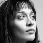 Fiona Apple Fetch the Bolt Cutters Stream New Album