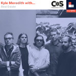 Kyle Meredith With... Real Estate