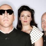 Puscifer new music 2020