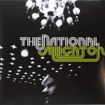 The National -- Alligator