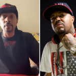 Three 6 Mafia Bone Thugs-N-Harmony Verzuz Battle Instagram