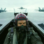 Top Gun Maverick Postponed Covid-19 December Tom Cruise Coronavirus
