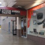 Upright Citizens Brigade Permanently Closing New York Locations