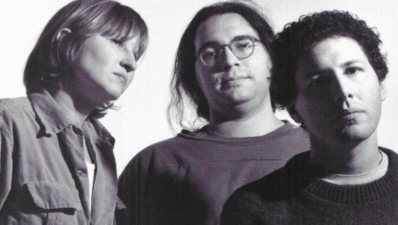 Yo La Tengo electropura electr-o-pura 25th anniversary vinyl reissue lucy dacus michael lavine