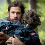 A Quiet Place (Paramount Pictures)