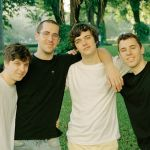 badbadnotgood-goodbye-blue-glide-song-release-new-stream-music