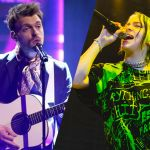 billie eilish finneas livestream concert verizon pay it forward ive