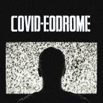 COVID-EODROME