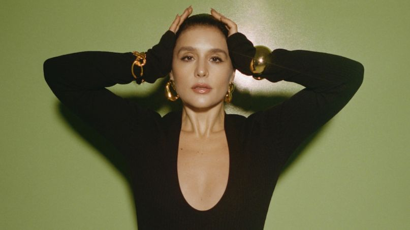 jessie-ware-oh-la-la-new-song-release-stream-music