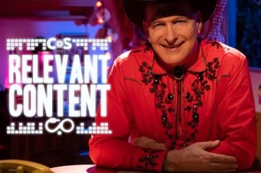 Joe Bob Briggs on Life in Quarantine, Outrage Culture, and Returning to the Drive-In