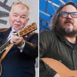john prine jeff tweedy tribute please don't bury me