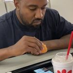 kanye chick fil a 300000 meals donate coronavirus dream center
