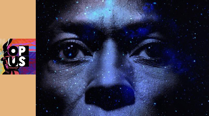 The Opus - Miles Davis