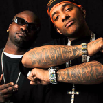 The Opus - Mobb Deep