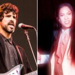 mykki-blanco-devendra-banhart-you-will-find-it-stream-release-new-music
