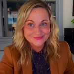 A Parks and Recreation Special TV Review