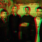 phantom-planet-only-one-single-video-stream-new-release